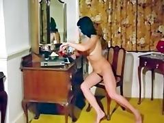 classic 57s brit-porn