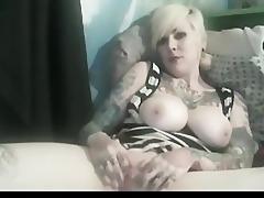 dagnyblues usa caps sexsohbet sissy san