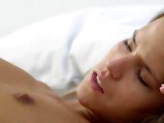ultra hawt lesbian babes in hotel
