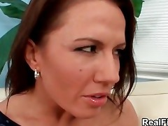 hawt dark brown lesbian babes getting part10