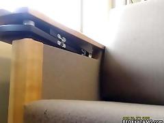 camgirl webcam show 68
