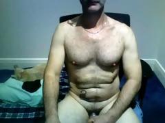 lelu love personal bulging pad free adult fetish