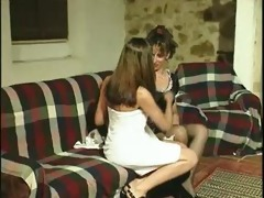 gabriela. maid is a victim of the wants of their