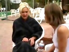mamma t live without youthful cuties scene 4 aged
