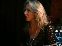 tattoo queen and sex servants