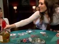 hawt d like to fuck drunk & juicy