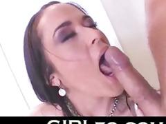 carmellabing sexy oriental hot sex xxx amateur