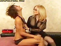 sexy blond d like to fuck teaching darksome legal