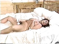 curly paramours 9 full film