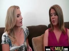 lesbo nextdoor d like to fuck sex scene 1