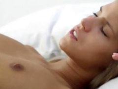ultra hawt lesbos in motel