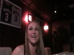 lustful whore devour stripper.p3