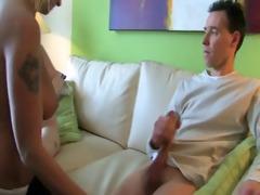 dutch slender hotty lesbian sex