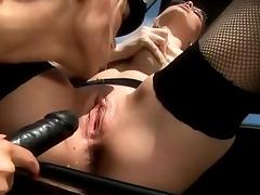 private.lesbian.02.taste.my.lips.teil 5