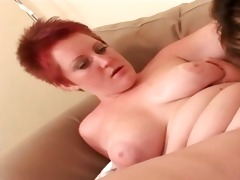 lesbian big beautiful woman bitch fucks gfs