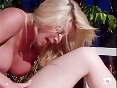 greater quantity large titted lesbo act pt 7
