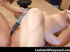 joy lesbo angels in jeans torrid part6