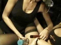 d like to fuck seductions 10 - scene 116