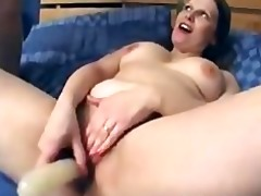 british amateurs big beautiful woman fat bbbw