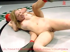 exposed porn stars catfighting