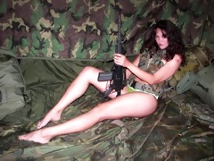 army ho images