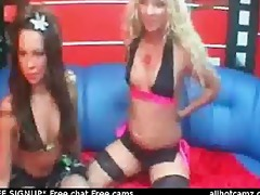 hot lesbo legal age teenagers on livecam live
