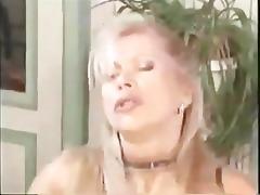 babette´s lesbo fuck