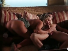 awesome blonde sweetheart heather starlet part3