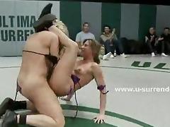 breasty women with hawt booties sex