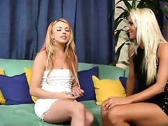 hawt blond addison has at no time had her snatch