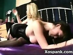 seducive drubbing cutie fetish fucking