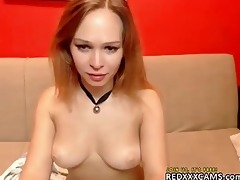 dance engulfing pounder party - redxxxcams.com