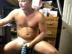 redtube porno sottomissioni anali free adult