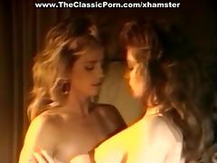 lesbian seduction for dissolute angel