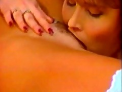 xxxtreme blowjobs getting the shaft - scene 66