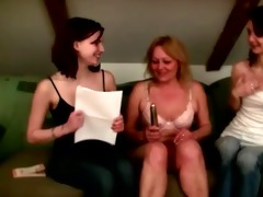 old lesbo teacher enticed skinny legal age