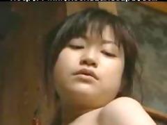 japanese hotties kiss966 oriental cumshots