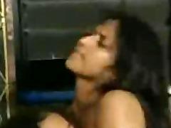 lesbo sri lanka lesbo girl on cutie lesbos