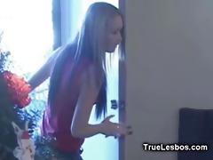 lesbo legal age teenager licking gfs hirsute fur