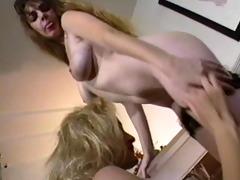 st time lesbian babes 86 - scene 4