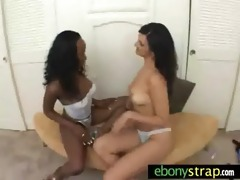 interracial lesbo sex 116