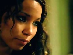 jessica parker kennedy and hannah fresh in