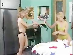 anal lesbian teens retro