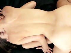 ariel and caprice naughty beauties