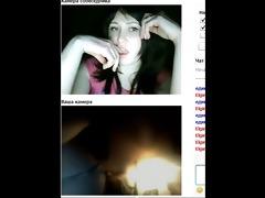 russian videochat