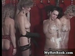 dusty rose and headmistress destiny are just of a