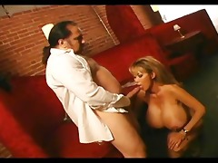 busted - scene 3 - starr productions