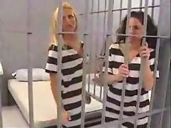 lesbo jail women 9 scene 10