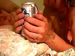 lesbo real sex home clip