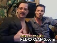 sexy cutie livecam show 447